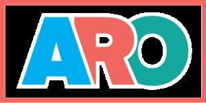 ARO_logo2