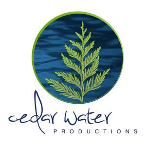cedarwater_static